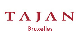 Estimation Gratuite En Ligne A Bruxelles Belgique De Sculptures